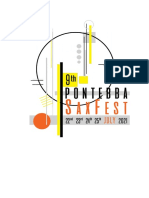 9°-Pontebba-SaxFest-2021-IT