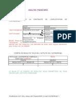 24f3073442f2a32a8f85f97f415d3701-analyse-financiere