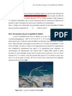 Présentation du port el-djeddid de Skikda