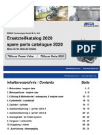 Ersatzteilkatalog_DE-EN_2020_-_MEGA_SC750