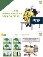 82095_crise_ditadura_democracia_30