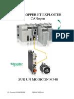 890-exploiter-canopen-m340