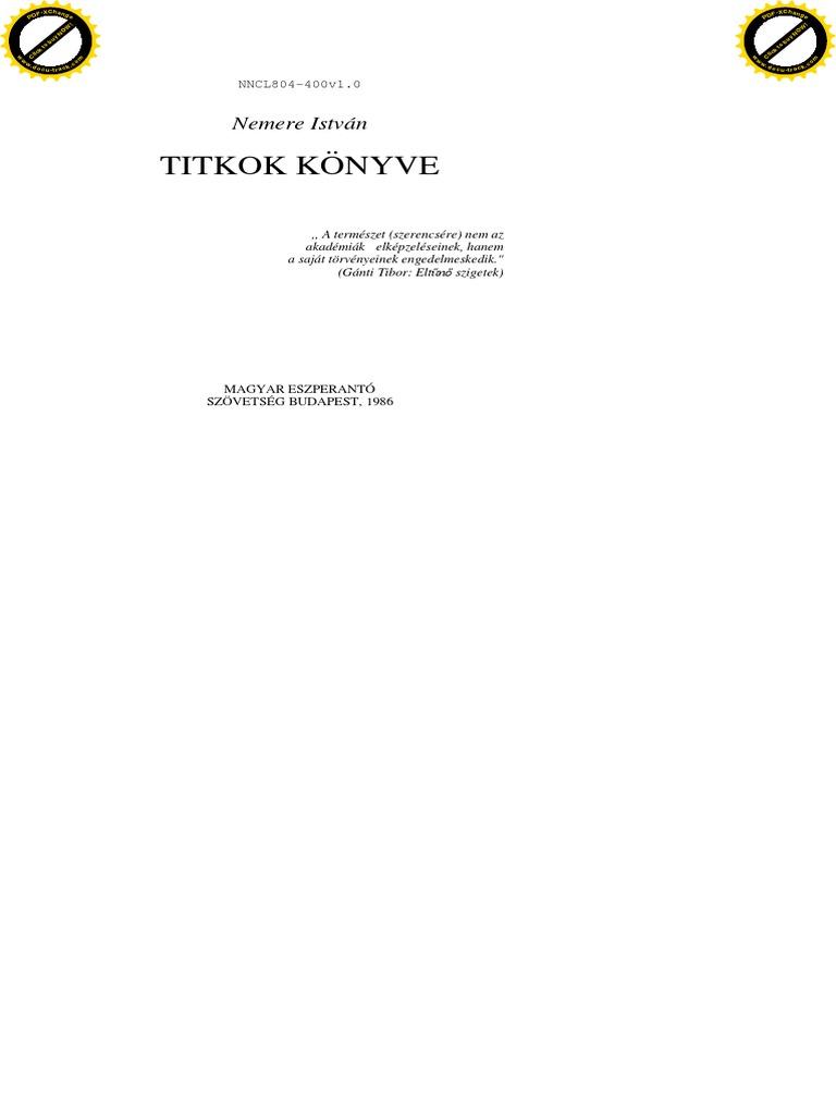 virtualismarketing.hu | Csillagászati hírportál