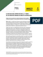 Amnistía_premioderechoshumanos_Barrera_espa_19032011