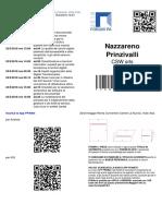 fpanet-prinzivalli-nazzareno-2018-05-15-165750-18770X