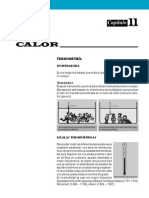 capitulo11-Calor