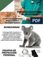 2.0_Preparacion_y_toma_de_muestras