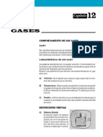 Capitulo12 Gases