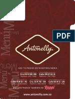 menu-mesa-antonelly (1)
