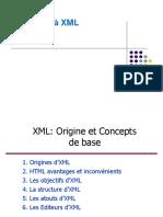 cours1-XML-Initiation33