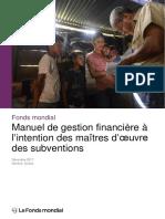 financial_grantimplementersmanagement_handbook_fr