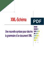 cours3-XML-schema