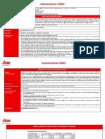 Scheda-Prodotto-CIMO-pdf-version-1