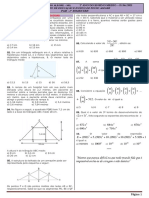 a004.Matemática - 2º Ano - 2º Bim - Pgb