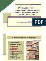 Curs_4_PedagogieI_Mata