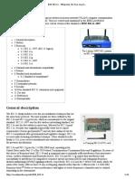 IEEE 802.11 - Wikipedia, the free encyclopedia