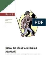 How_to_Make_a_Burglar_Alarm