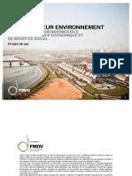 les_villes_riches_de_leur_environnement5