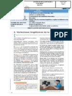 FICHA DE LENGUA Y LITERATURA- BÁSICA- 31-04 DE JUNIO FASE 8-convertido