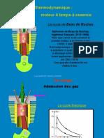 thermo_du_moteur4tps