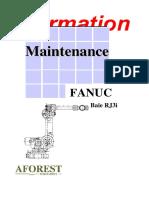 fanuc1