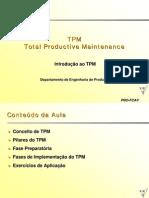 Apresentação_TPM