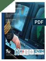 version_FINALE_REGISTRE_PONT_avec_logo_MTES