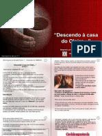 descendoacasadooleiro-130818131758-phpapp02