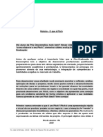 ROTEIRO PITCH (1)