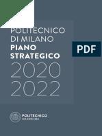 piano_strategico_2020