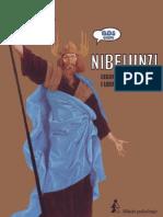 Nibelunzi_Legende_o_Sigfridu_i_Loengrinu