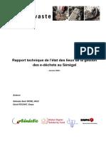 Rapport_Technique_DEEE_Sénégal_version_finale_Mars_09