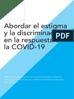 covid19-stigma-brief_es