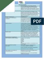 Diseño Instruccional Trabajo Final(Dilenia)