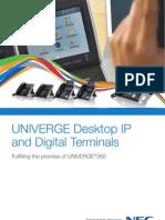 10-085-01_NEC_brochure_ENG_Desktop_IP_and_Digital_Terminals_LR