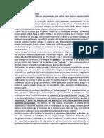 Resumen Fontana Espejo Barbaro-Intriduccion de Vara y Arsuaga