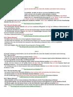 Bildbeschreibungen- Edited Summary