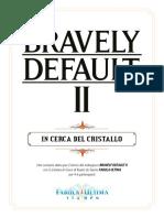 Bravely Default II Fabula Ultima Launch Scenario x0cmrr (1)