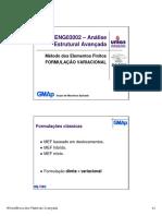 MEC082_5_MEF_formulação_isop