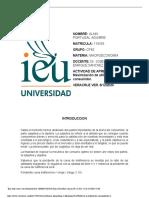 Actividad de Aprendizaje 3. Maximizaci n de La Utilidad Del Consumidor..Docx