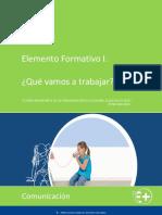 EF_I_Comunicación_Que_vamos_a trabajar_v.1.4