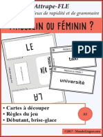 MondoLinguo-AttrapeFLE-MasculinFeminin