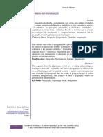 Dialnet-CaminharEmPeregrinacao-5548100