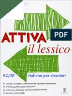 Attiva_il_lessico_A2-B1