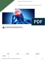 Estrés_ Síntomas, Tratamientos, Qué es, e Información