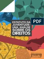estatuto-da-juvetude_uma-analise-sobre-os-direitos