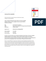 Investigacion Contaminacion Salbutamol Italia.it.Es