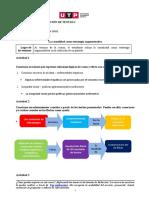 S13.s1 La causalidad como estrategia discursiva (material) 2021-marzo