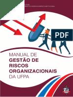 Manual-de-Gesto-de-Riscos-Organizacionais-da-UFPA