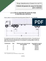 calculando-la-capacidad-del-puente-de-carga